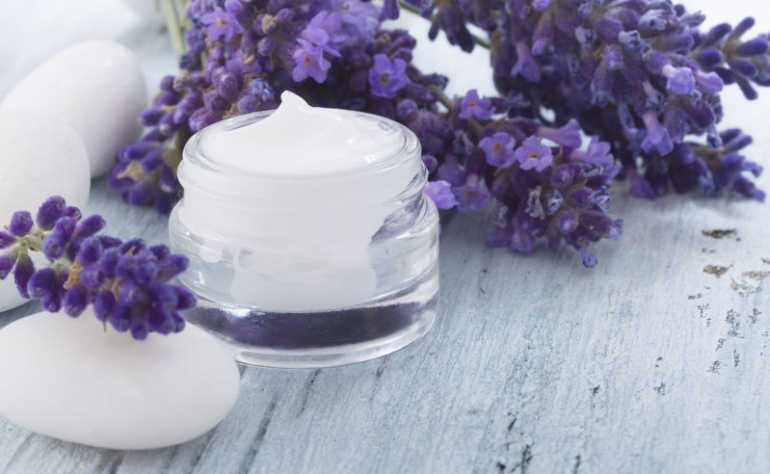 Come ottenere una pelle luminosa